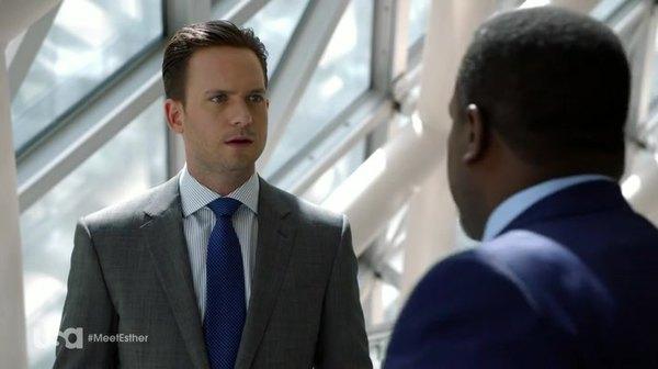 suits season 1 episode 4 tubeplus
