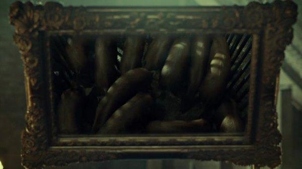 Hannibal naka choko online games