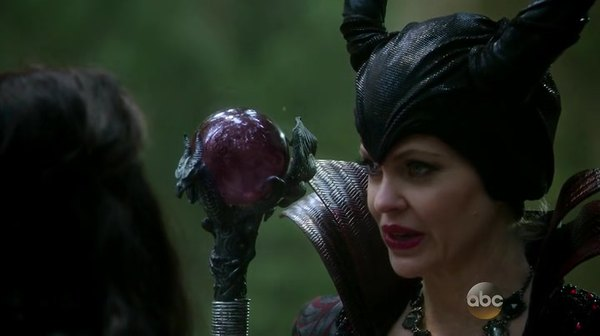 streamzzz once upon a time saison 2 episode 14