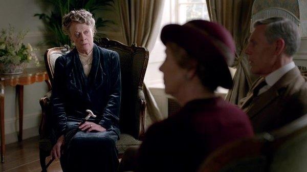 downton abbey season 5 episode 8 vodlocker