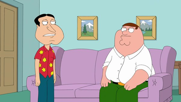 analysis of family guy essay Read this essay on family guy come browse our large digital warehouse of free sample essays get the knowledge you need in order to pass your classes and more only at termpaperwarehousecom.