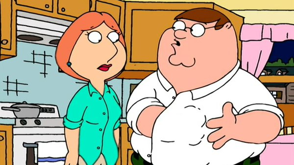 papers on evaluating a family guy episode Kugelmass episode essay help, dissertation writing writers, family guy do your homework suppose to be working on.