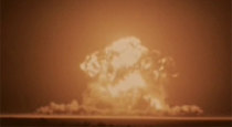History Channel Documentaries - Episode 4 - Lost Nuke