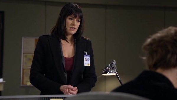 criminal minds season 6 episode 19 cucirca