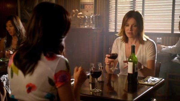 cougar town season 1 episode 17 coke and popcorn