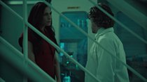 Hemlock Grove - Episode 4 - Every Beast