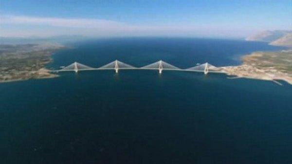 engineering connections earthquake bridge - 600×337