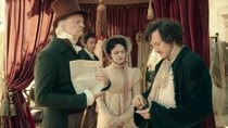 Jonathan Strange & Mr Norrell - Episode 6 - The Black Tower