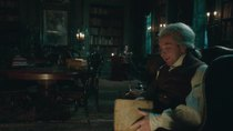 Jonathan Strange & Mr Norrell - Episode 5 - Arabella