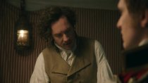 Jonathan Strange & Mr Norrell - Episode 3 - The Education of a Magician