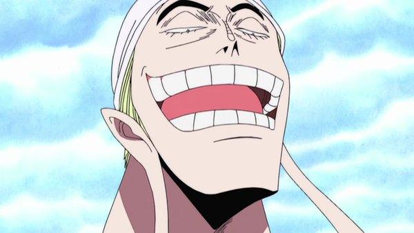 One Piece Episode 180 - Watch One Piece E180 Online