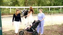 Southern Charm - Episode 3 - Hold Your Horses