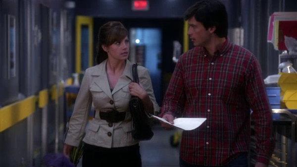 smallville season 1 episode 13 coke and popcorn