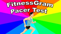 Behind The Meme - Episode 33 - What is the fitnessgram pacer test? The origin and history of...