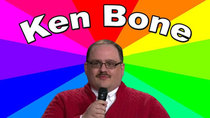 Behind The Meme - Episode 37 - Ken Bone