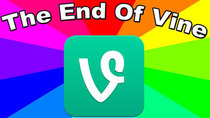 Behind The Meme - Episode 43 - The End of Vine
