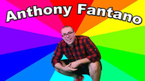Behind The Meme - Episode 52 - Anthony Fantano