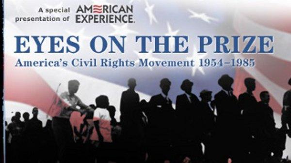 american civil rights movement a mass