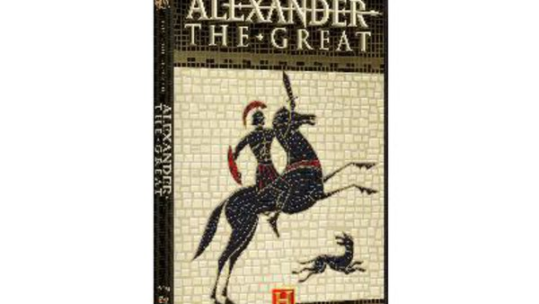 an analysis of the military genius of alexander the great a macedonian king