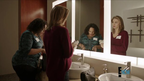 The Arrangement Season 2 Episode 10 Review: Suite Revenge