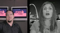 Penn Point - Episode 40 - Penn's Retort to Tea Party's Dana Loesch!