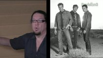 Penn Point - Episode 60 - Rascal Flatts Parodies The Hangover in Las Vegas!