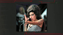 Penn Point - Episode 168 - Hank Williams, Kurt Cobain, Janis Joplin and Now Amy Winehouse...