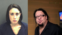 Penn Point - Episode 169 - Does Casey Anthony Deserve the Hate?