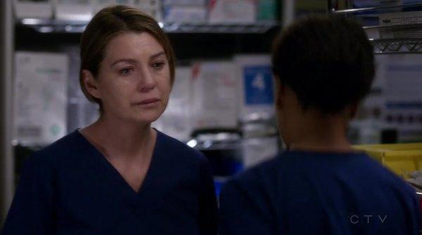 Greys Anatomy S03e16