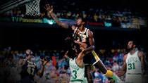 30 for 30 - Episode 16 - Celtics/Lakers: Best of Enemies (1)