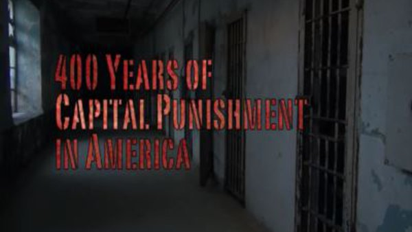 the history of the controversy surroundings capital punishment in the united states Capital punishment is a legal penalty in the united states   capital punishment debate in the united states existed they just do it history united states.