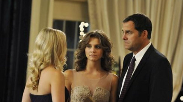 Watch the lying game online free season 2 episode 11