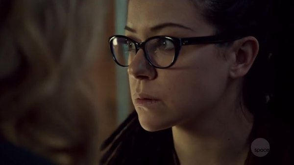 orphan black season 1 episode 3 tubeplus