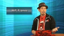 HakTip - Episode 17 - WiFi 101: 802.11 Frames