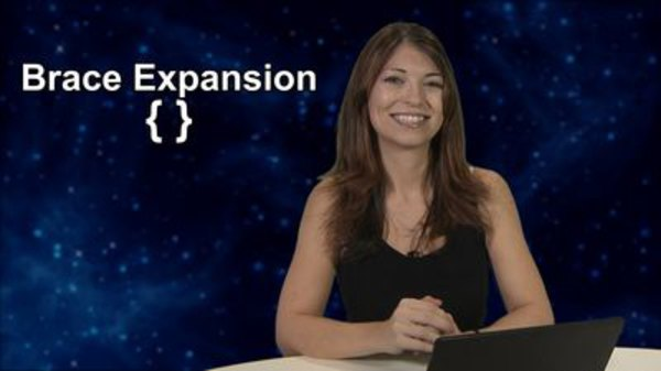 HakTip - S01E69 - Using Expansions Commands in the Linux Terminal - Part 2