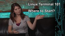 HakTip - Episode 72 - Linux Terminal 101: My Top Best Resources