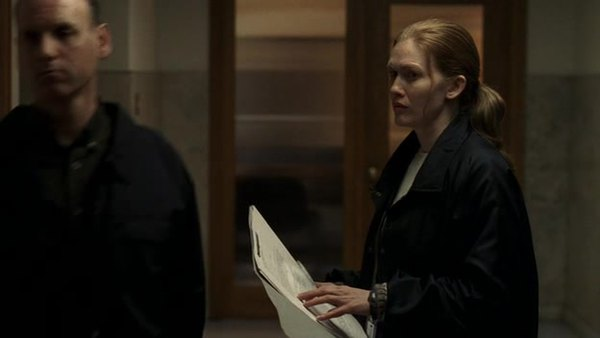 the killing season 2 episode 7 tvtraxx
