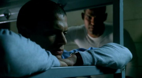 prison break season 1 episode 12 veevr