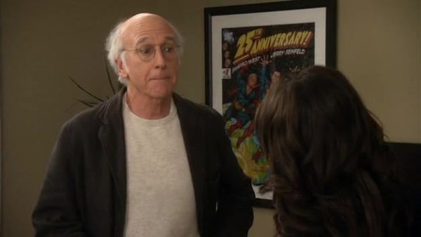 curb-your-enthusiasm-large-vagina