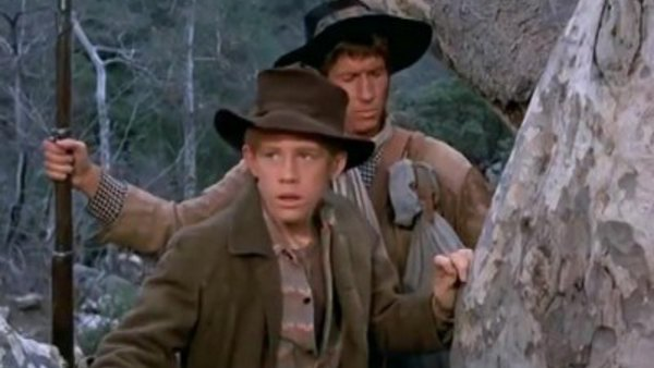 daniel boone episode 10 points Daniel boone is one of the most famous frontiersmen in us history he was a skilled hunter, trapper, and trailblazer during the early days of westward expansion.