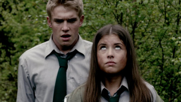 wolfblood season 2 episode 12 delishows
