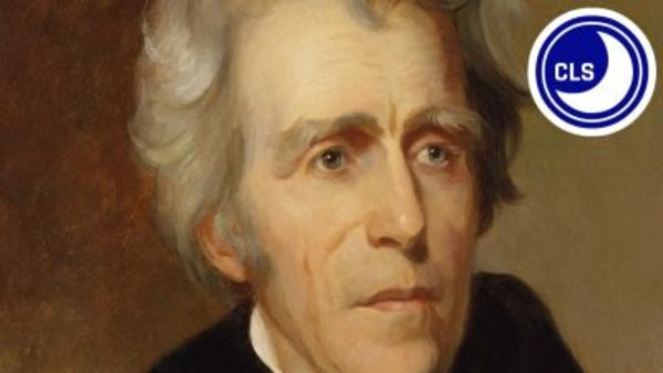 andrew jackson 1 News about andrew jackson commentary and archival information about andrew jackson from the new york times.