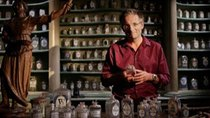 Pain, Pus & Poison: The Search for Modern Medicines - Episode 2 - Pus