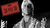 30 for 30 - Episode 24 - Nature Boy