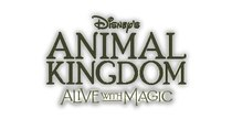 Disney Parks - Episode 11 - Disney's Animal Kingdom: Alive with Magic