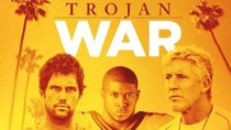 30 for 30 - Episode 1 - Trojan War
