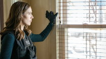 Chicago P.D. - Episode 11 - Confidential