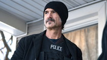 Chicago P.D. - Episode 17 - Breaking Point