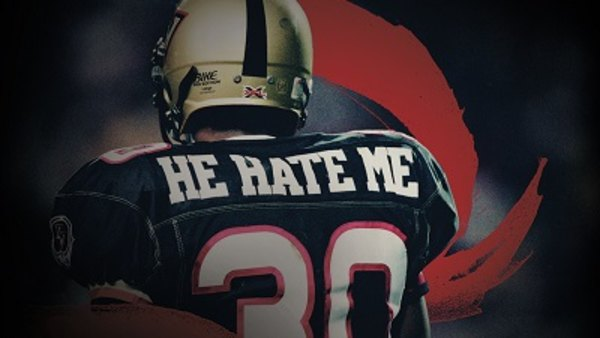 30 for 30 - S03E14 - This Was the XFL