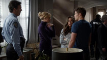 Ravenswood - Episode 7 - Home is Where the Heart Is (Seriously Check The Floorboards)